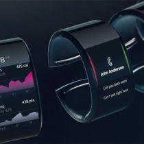 Voilà à quoi ressemblera (peut-être) le téléphone du futur