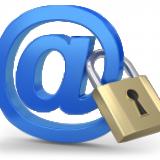 Trois questions à se poser en ce jour de « Safer Internet Day »