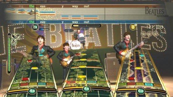 th_beatl-rockband-xbox360-ss-6-560x315