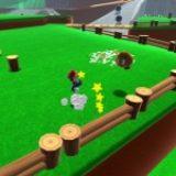 Un programmeur a recréé «Super Mario 64» en HD dans le navigateur