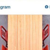 Instagram commence à afficher de la publicité en France
