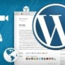 Plugin WPML : 400.000 sites exposés à des failles sur WordPress