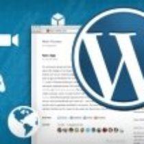 Plugin WPML : 400.000 sites exposés à des failles sur WordPress