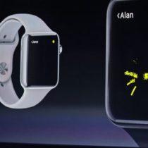 Nouveau MacBook, Apple Watch… les principales annonces de la conférence Apple