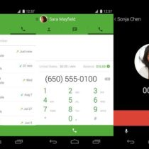 MWC 2015 – Google va bien devenir un opérateur mobile virtuel