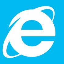 Internet Explorer est mort et enterré