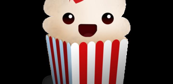 PopCorn Time menace-t-il le succès de Netflix ?