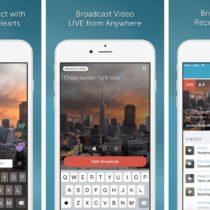 Twitter lance Periscope, une application permettant de streamer des vidéos en direct