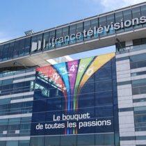 La redevance TV bientôt élargie aux smartphones, PC et tablettes ?