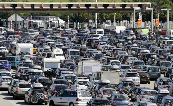 reve accident voiture - carabiens le forum
