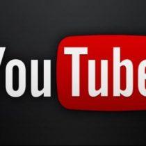 YouTube dévoile les vidéos 4K à 60 images par seconde