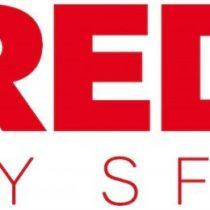 SFR RED : le forfait à 19,99€ passe temporairement de 3 Go à 6 Go