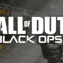 Call of Duty : Black Ops 3, un premier teaser en vidéo et la date de présentation