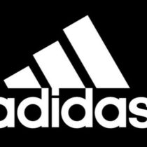 Adidas: 200000 commandes suite à un bug