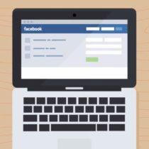 Facebook modifie son fil d'actualité afin de privilégier vos amis proches