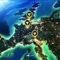 Hack4Europe : participez au plus grand hackathon européen