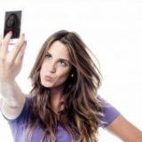 Instagram : une mise à jour et deux nouveaux outils en prime