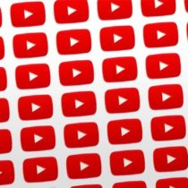 Youtube force le passage de son offre payante