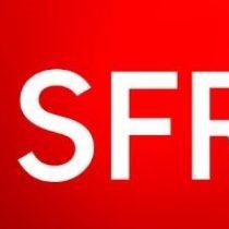 SFR dévoile un forfait 4G associé à 40 Go de données, une première