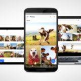 Google Photos offre un stockage gratuit et illimité dans le Cloud