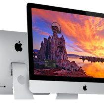 Deux nouveaux Mac le 20 Mai chez Apple