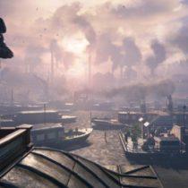 Ubisoft dévoile officiellement Assassin's Creed Syndicate