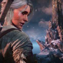 «The Witcher 3»: Pourquoi ce jeu de rôles est-il tant attendu?