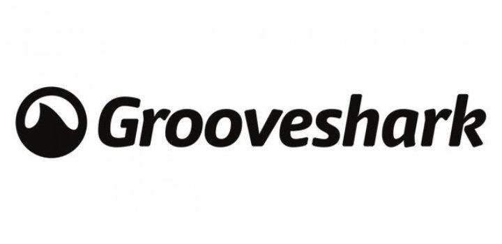 Grooveshark : le message d'adieu