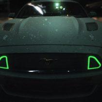 Première vidéo du nouveau Need for Speed