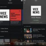 Spotify se met aux podcasts et aux vidéos