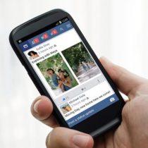 Facebook annonce Facebook Lite, une version allégée du réseau social sur Android