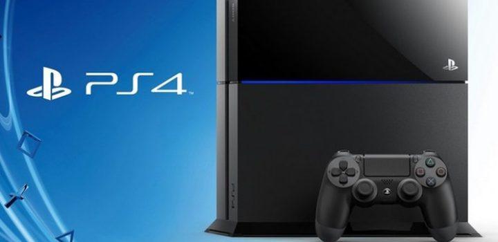 Sony: deux nouveaux modèles de Playstation 4 en vue