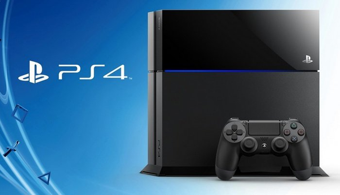 Sony-nouvelle-PS4-Palystation-4