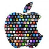 Le prochain iPhone, avec Force Touch intégré, est entré en production