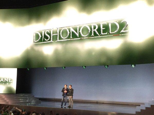 dishonered-2-E3-2015