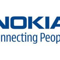 Nokia bientôt de retour sur le marché des smartphones
