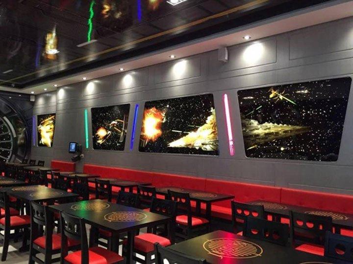 restaurant-star-wars-3