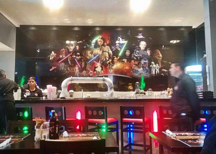 restaurant-star-wars-4