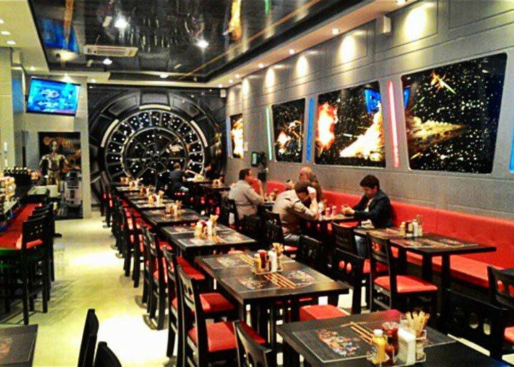 restaurant-star-wars-5