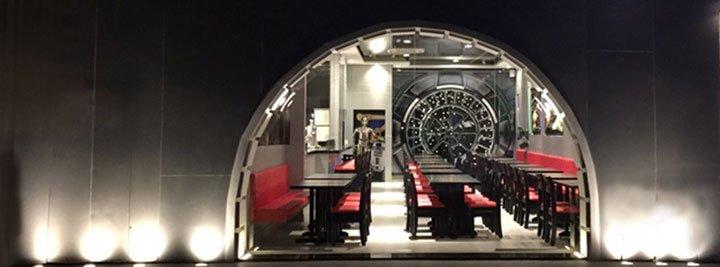 restaurant-star-wars-7