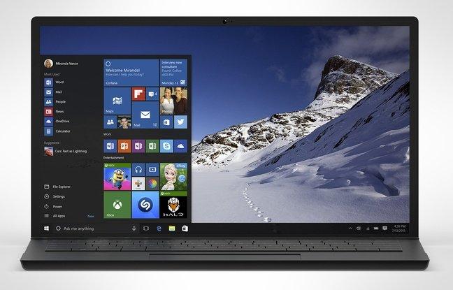 windows-10-sortira-29-juillet-2015