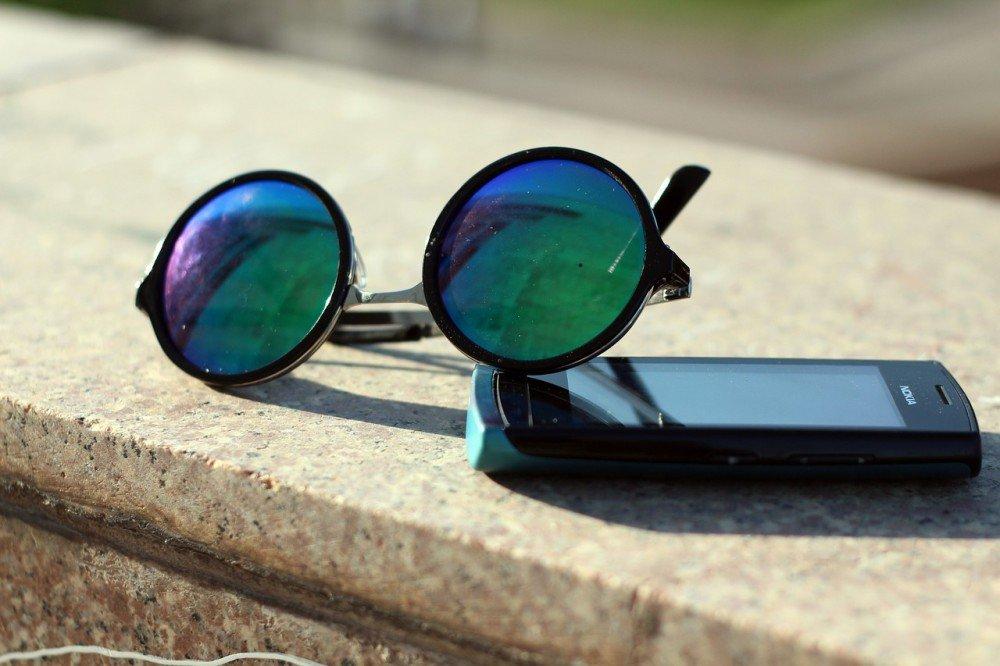 smartphone-soleil