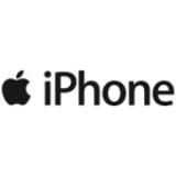 Un nouvel Iphone pour 2016