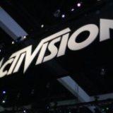 Activison Blizzard rachète un géant du jeu mobile