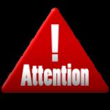 Ransomware : le Virus Locky reprend du service