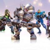 Overwatch : Le nouveau FPS de chez Blizzard sorti ce mardi 24 mai