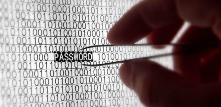 De nombreux utilisateurs du logiciel TeamViewer victime de piratage