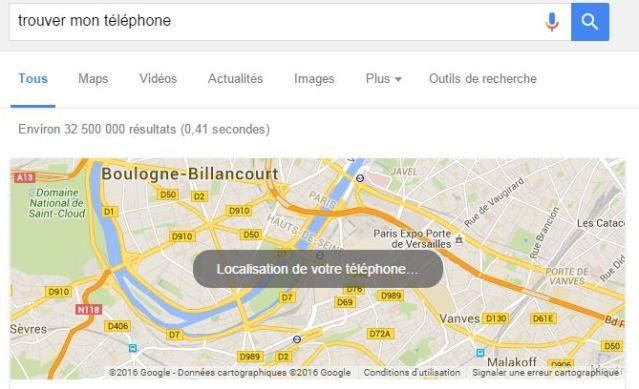 localisation-google