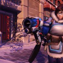 Les jeux vidéos de Blizzard bientôt diffusés en streaming sur Facebook
